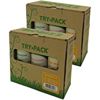 BioBizz Try-Pack Indoor Mega Pack - Pack