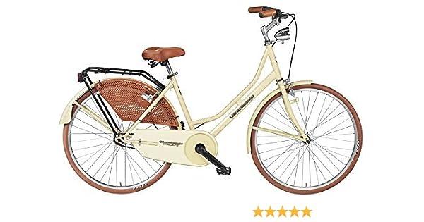Girardengo - Bicicleta 26\