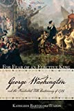 For Fear of an Elective King, Kathleen Bartoloni-Tuazon, 0801452988