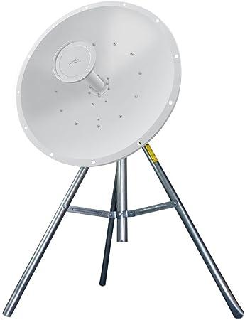 Ubiquiti RD de 5G de 31ac Airmax 5 Antena Cuenco Outdoor ...
