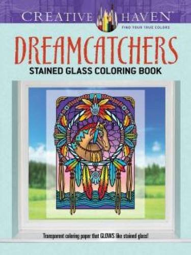 creative-haven-dreamcatchers-stained-glass-coloring-book-adult-coloring