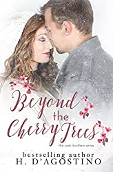 Beyond the Cherry Trees: The Cook Brothers Series