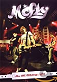 McFly – All The Greatest Hits (The DVD)