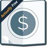 Haushaltsbuch MoneyControl