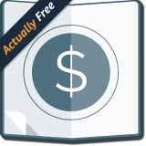 MoneyControl - Budget and Expense Tracking