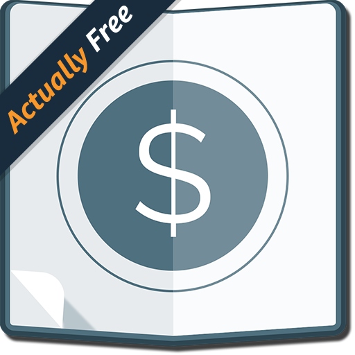 moneycontrol-budget-and-expense-tracking