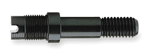 Mandrel Steel 1//4-20