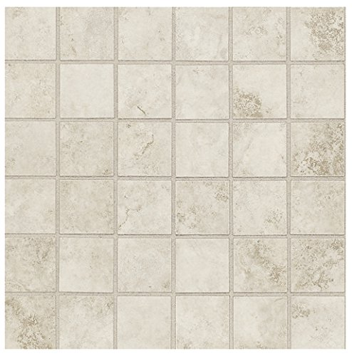 (Dal-Tile 22MS1P2-SL84 Salerno Tile, 12