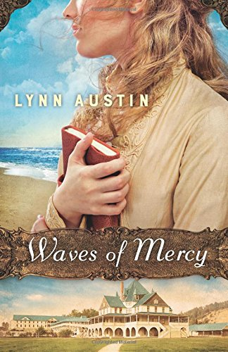 Image result for Waves of Mercy