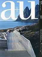 a+u (エー・アンド・ユー) 2009年 10月号 [雑誌]