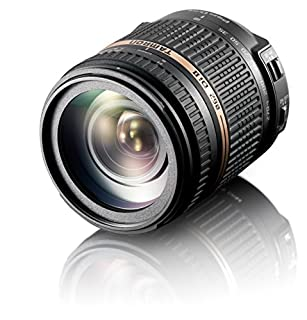 Tamron 104B008E AF 18-270mm f/3.5-6.3 Di II VC PZD LD Aspherical IF Macro Zoom Lens with Built in Motor for Canon DSLR Cameras (B004FLJVXM) | Amazon price tracker / tracking, Amazon price history charts, Amazon price watches, Amazon price drop alerts