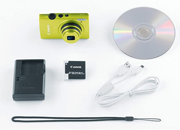 Canon 6051B001 product image 8