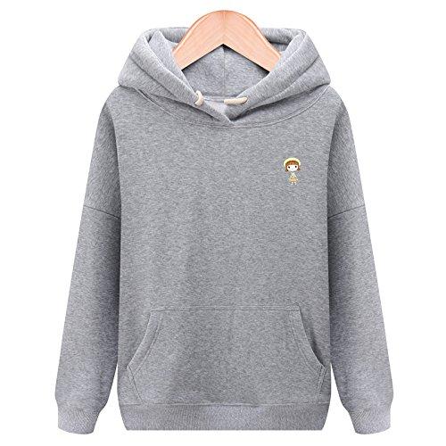 Plus Cap Cap Light Hedging Thick Autumn Velvet Jacket Women Soft Sweater gray Shirt Xuanku And Winter 1qBtwxH0
