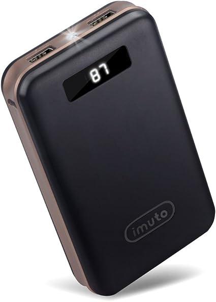 アイフォン 11 バッテリー 表示