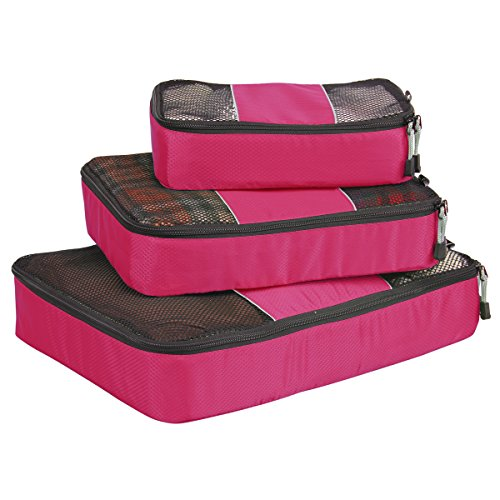 hynes-eagle-travel-packing-cubes-3-pieces-value-set-fuschia