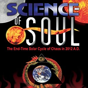 Science of Soul Audiobook