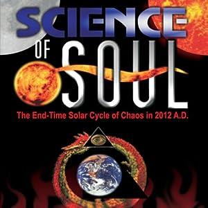 Science of Soul Audiobook