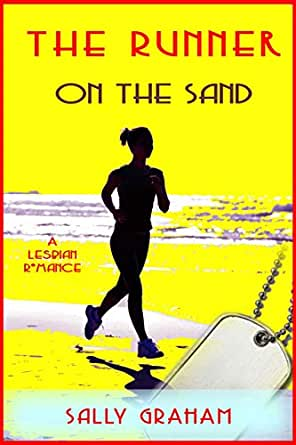 The Runner On The Sand: A Short Lesbian Romance (English ...