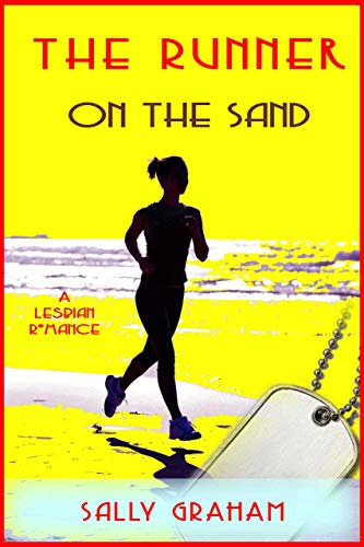 The Runner On The Sand: A Short Lesbian Romance