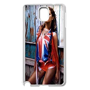 Generic Case Cheryl Cole For Samsung Galaxy Note 3 N7200 223S4E7932