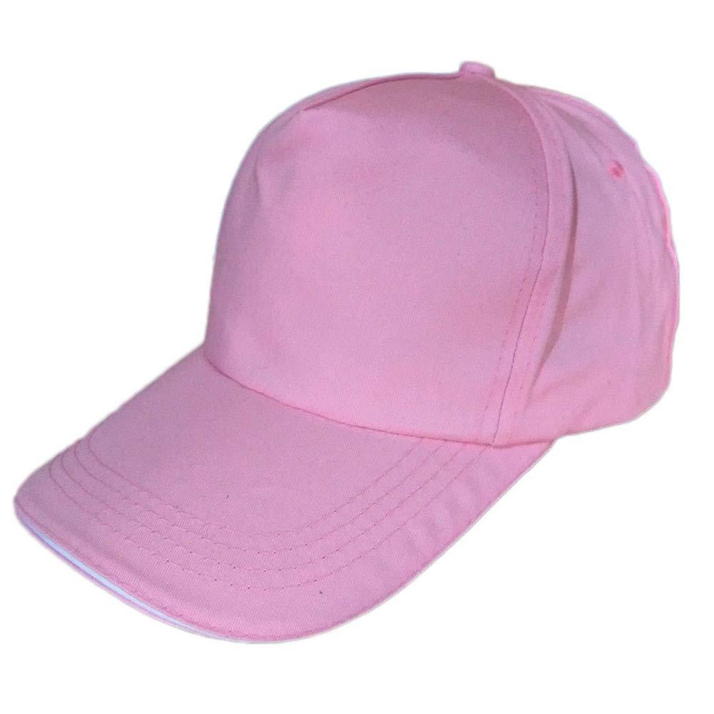 MAOZIJIE Bordado con Estampado Sombreros Planos Gorras De Diseño ...
