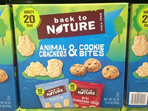 back-to-nature-organic-cookies-20-snack-packs-vanilla-animal-crackers-10-and-mini-chocolate-chip-coo