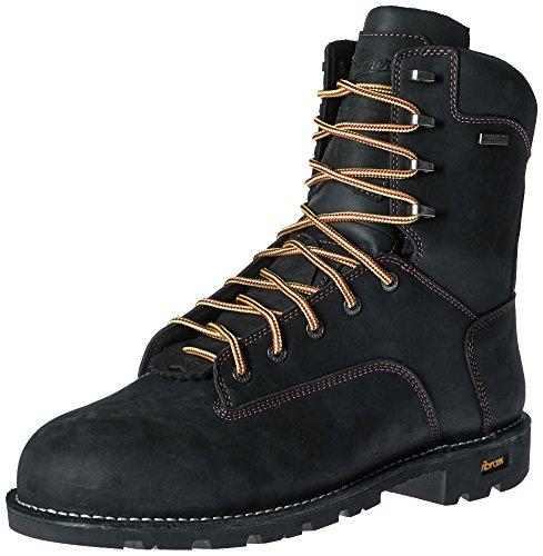 Buy danner boots 105 ee