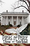 Paths of Peace (The Redmond Family Saga Book 2)