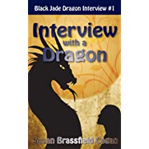 Interview with the Black Jade Dragon