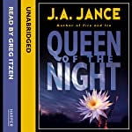 Queen of the Night | J. A. Jance