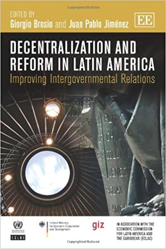 shop cant and