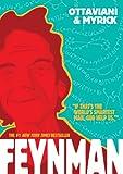 Feynman, Jim Ottaviani, 1596438274