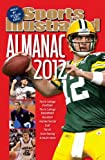 Sports Illustrated Almanac 2012, Sports Illustrated Editors, 1603209034