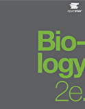 Biology 2e