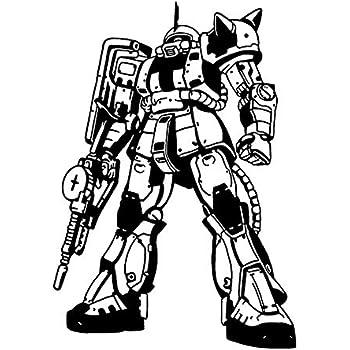 Garage Door Transformers