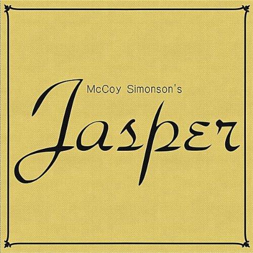 Jasper Lake (Lake Jasper)