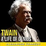 Twain | Alexander Kennedy