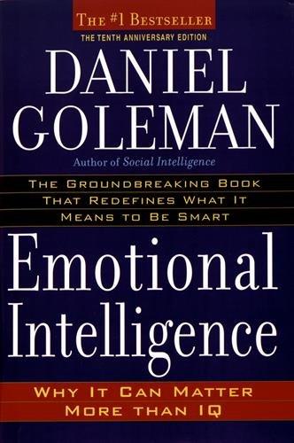 destructive emotions daniel goleman pdf free download