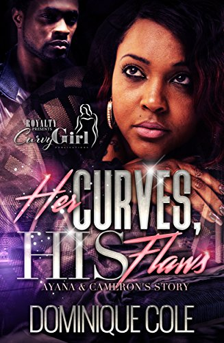 her-curves-his-flaws-his-special-bbw