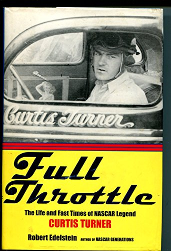 full throttle magazine - 8
