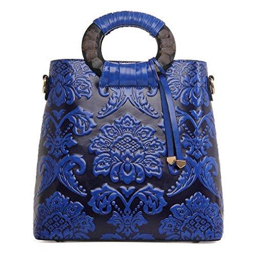 sac Zhiming femme main sac bandoulière Besace femme loisirs de sac à à mode main sac à C simple vqv78wrp