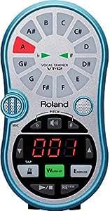 Roland VT-12-RU Vocal Trainer