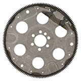 QuickTime (RM-931) 150-Teeth OEM Flexplate for GM