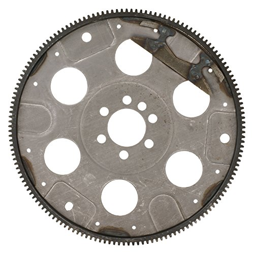 QuickTime (RM-931) 150-Teeth OEM Flexplate for GM by Quick Time (Image #1)