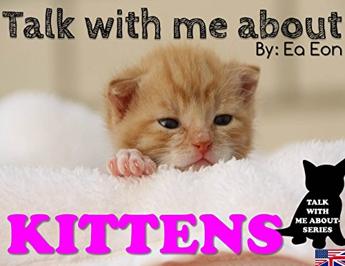 talk-with-me-about-kittens