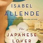The Japanese Lover | Isabel Allende