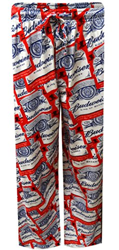 budweiser-beer-knit-graphic-sleep-lounge-pants-small