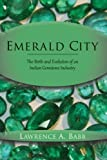 Emerald City, Lawrence Babb, 1438445865