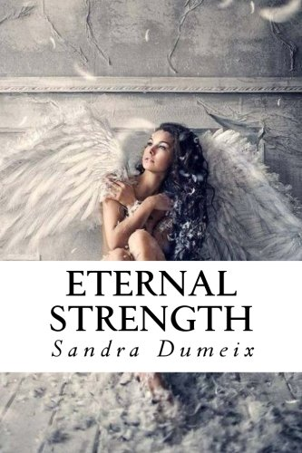 Eternal strength pdf