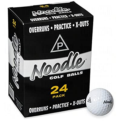 Taylormade Noodle Practice Golf